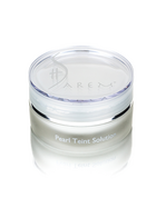 Pearl Teint Solution, 50ml